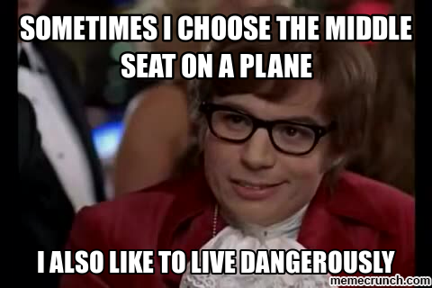 middle seat2