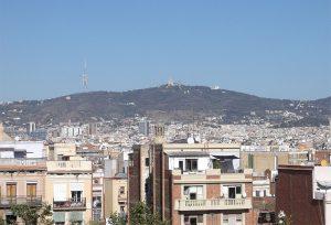 barca-city-view-small