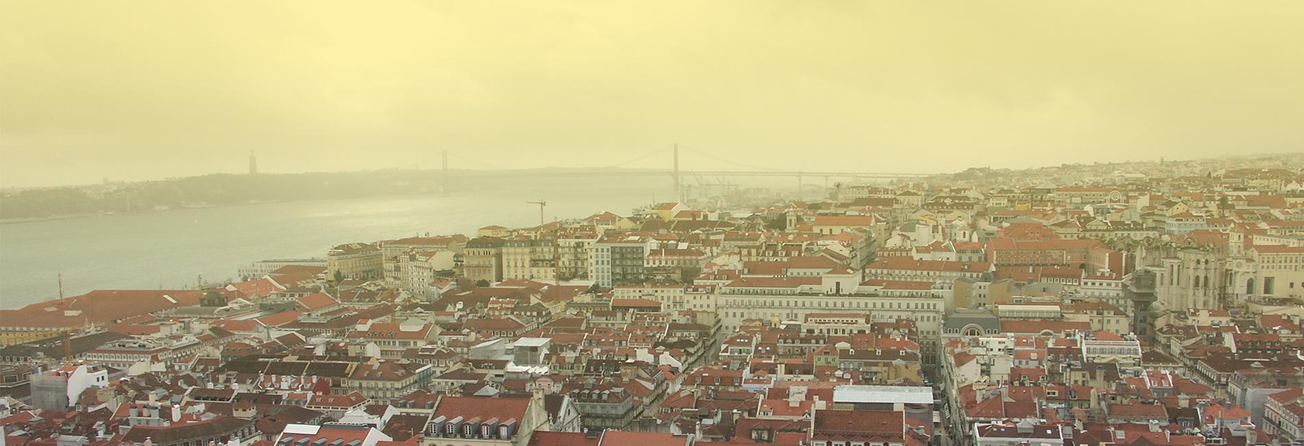 Lisbon header